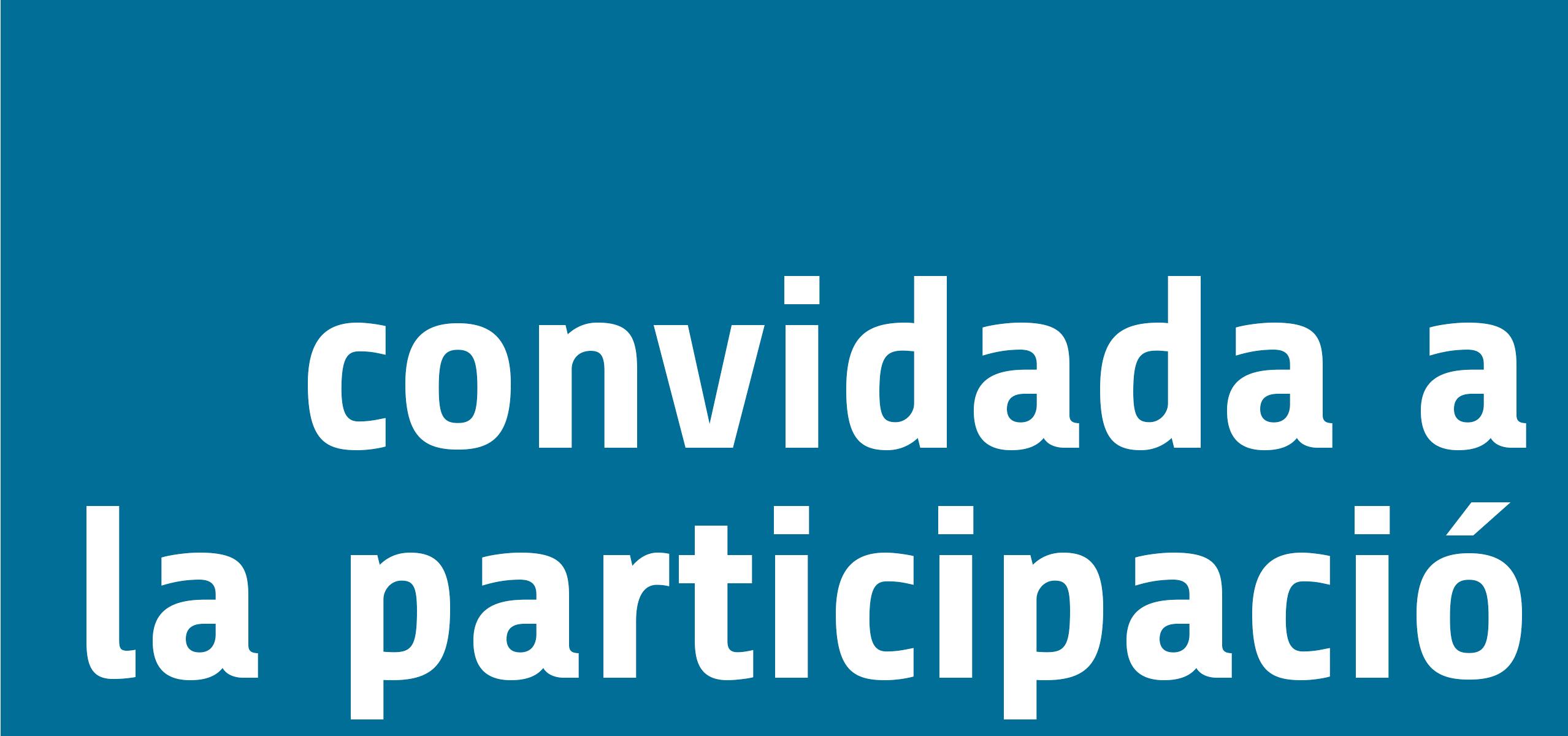 convidada-participacio